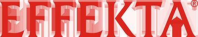Effekta Logo