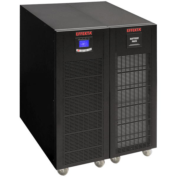 USV ADIRA 6-10 kVA