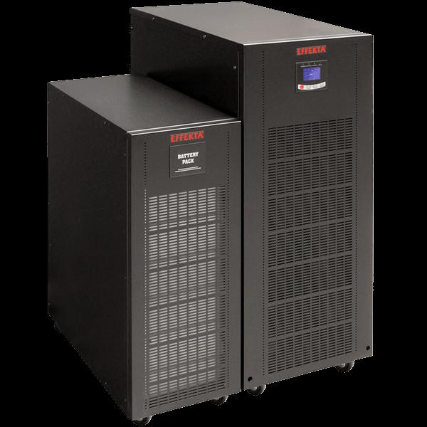 USV ADIRA 10-20 kVA